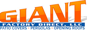 Giant Factory Direct Logo